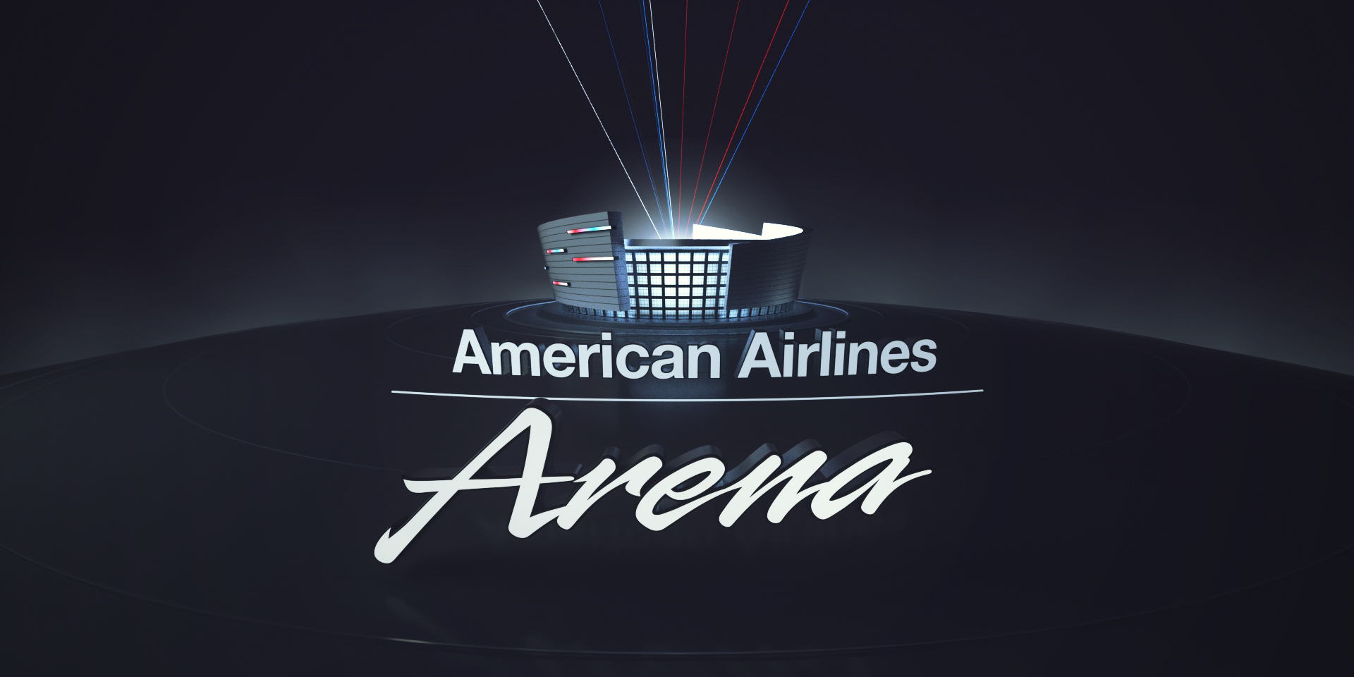American Airlines Arena | Promo