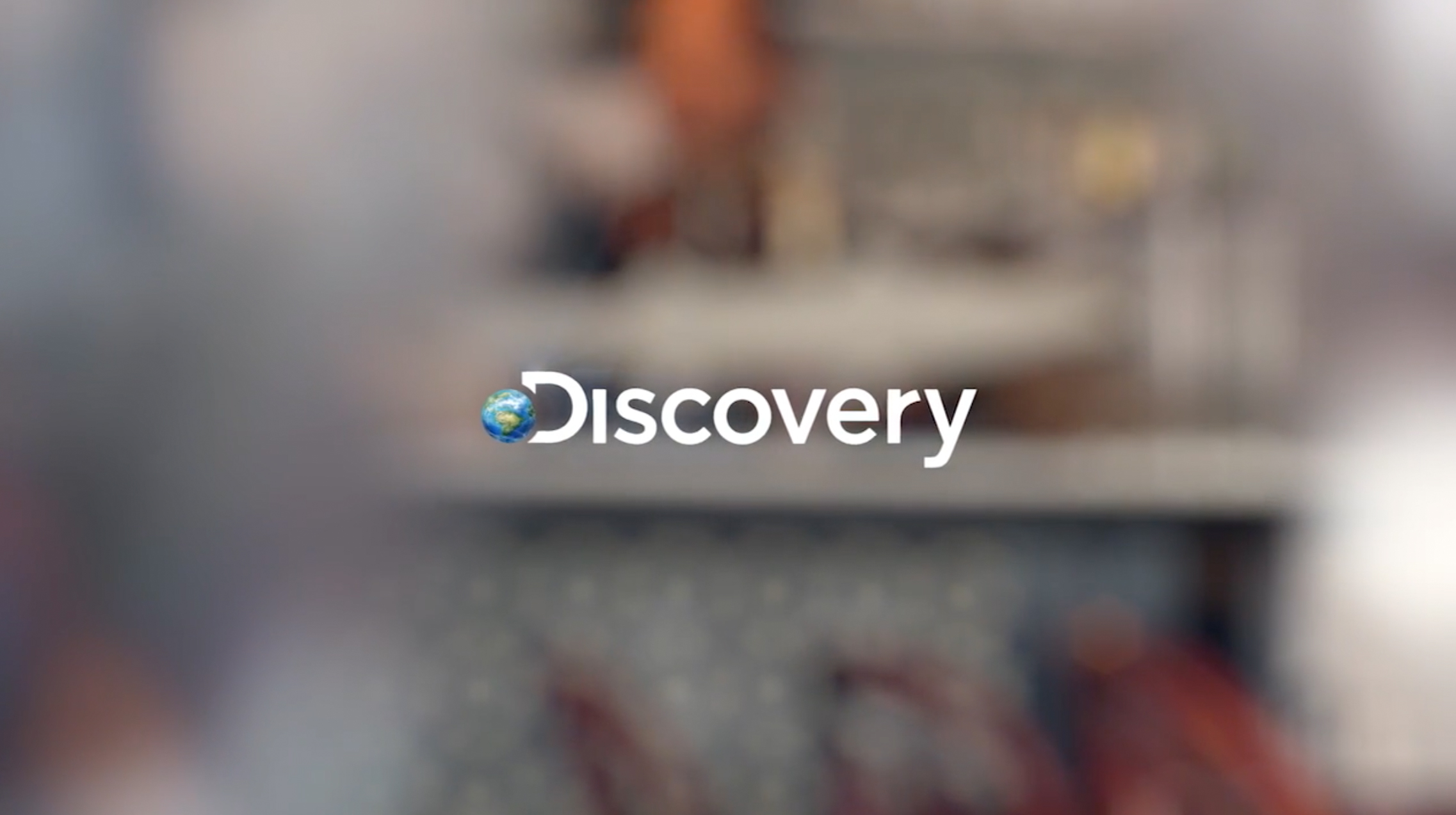 Discovery | Adaptation
