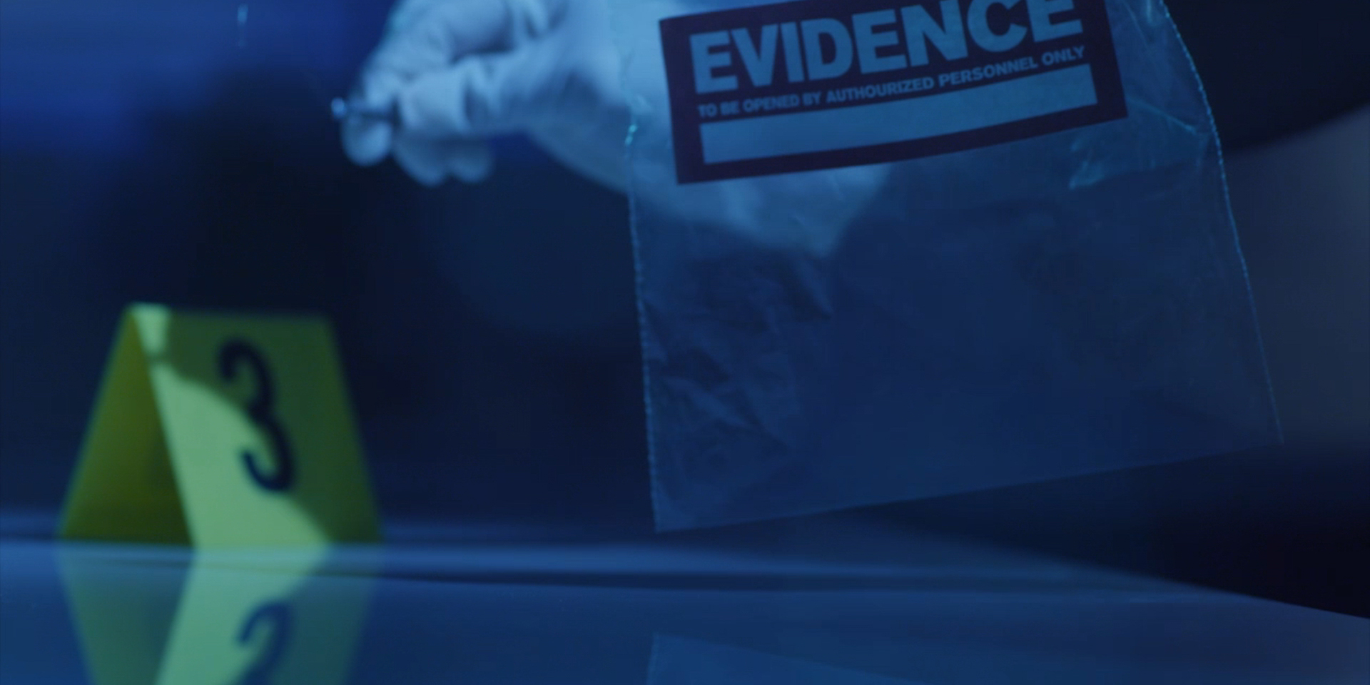 Discovery | Investigation