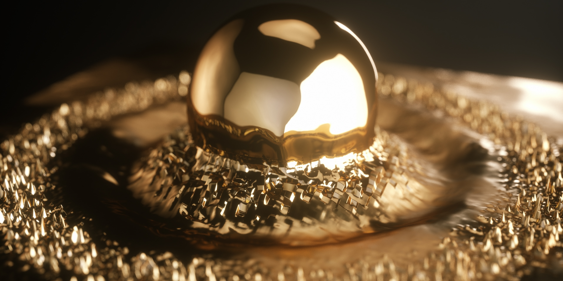 Telemundo | FIFA World Cup