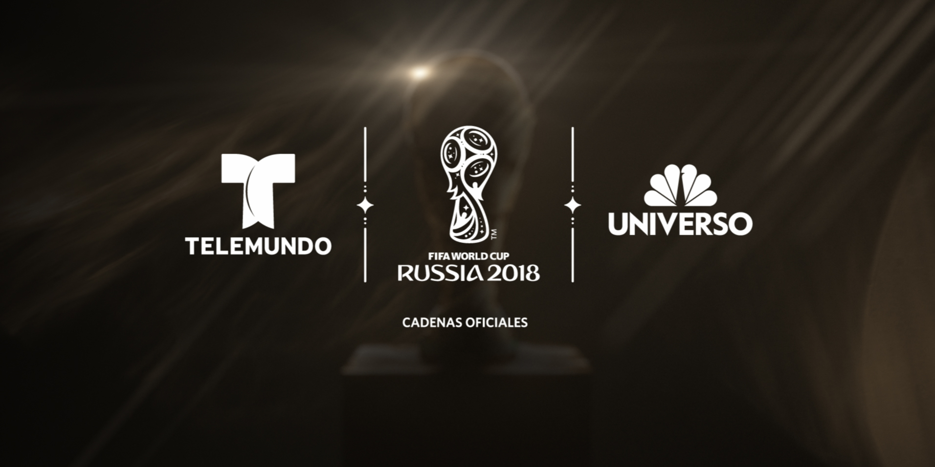 Telemundo | FIFA World Cup