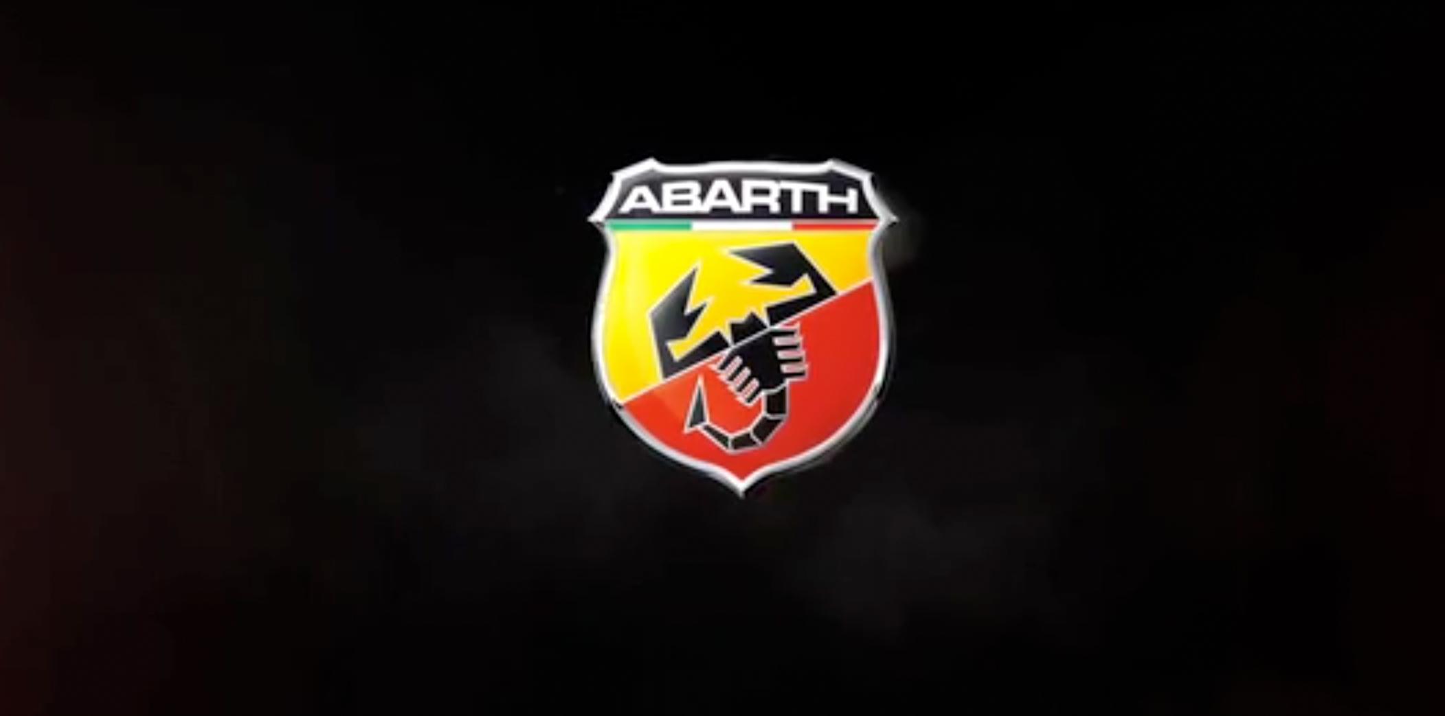 Sapient | Fiat Abarth