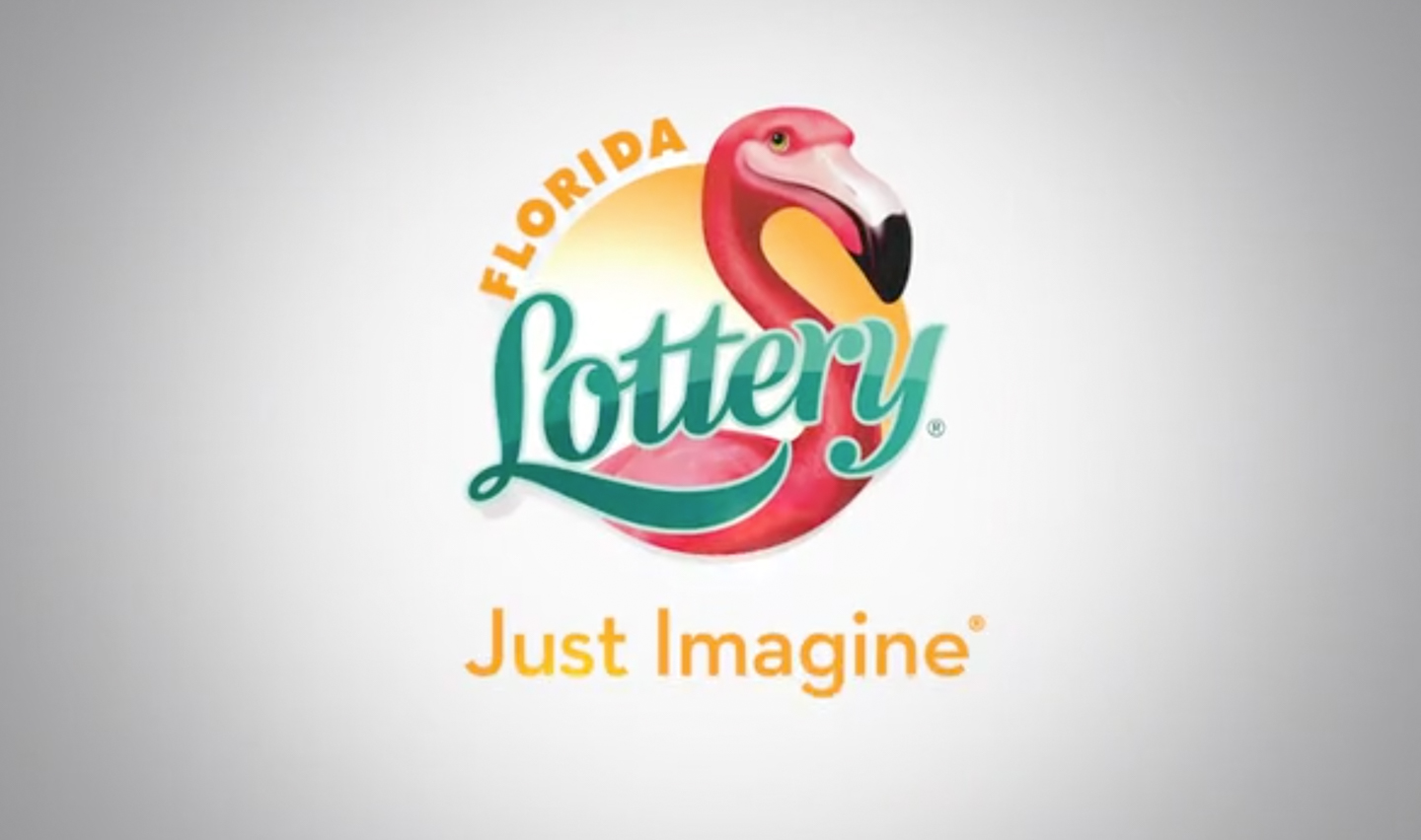 Florida Lottery | Pick Family