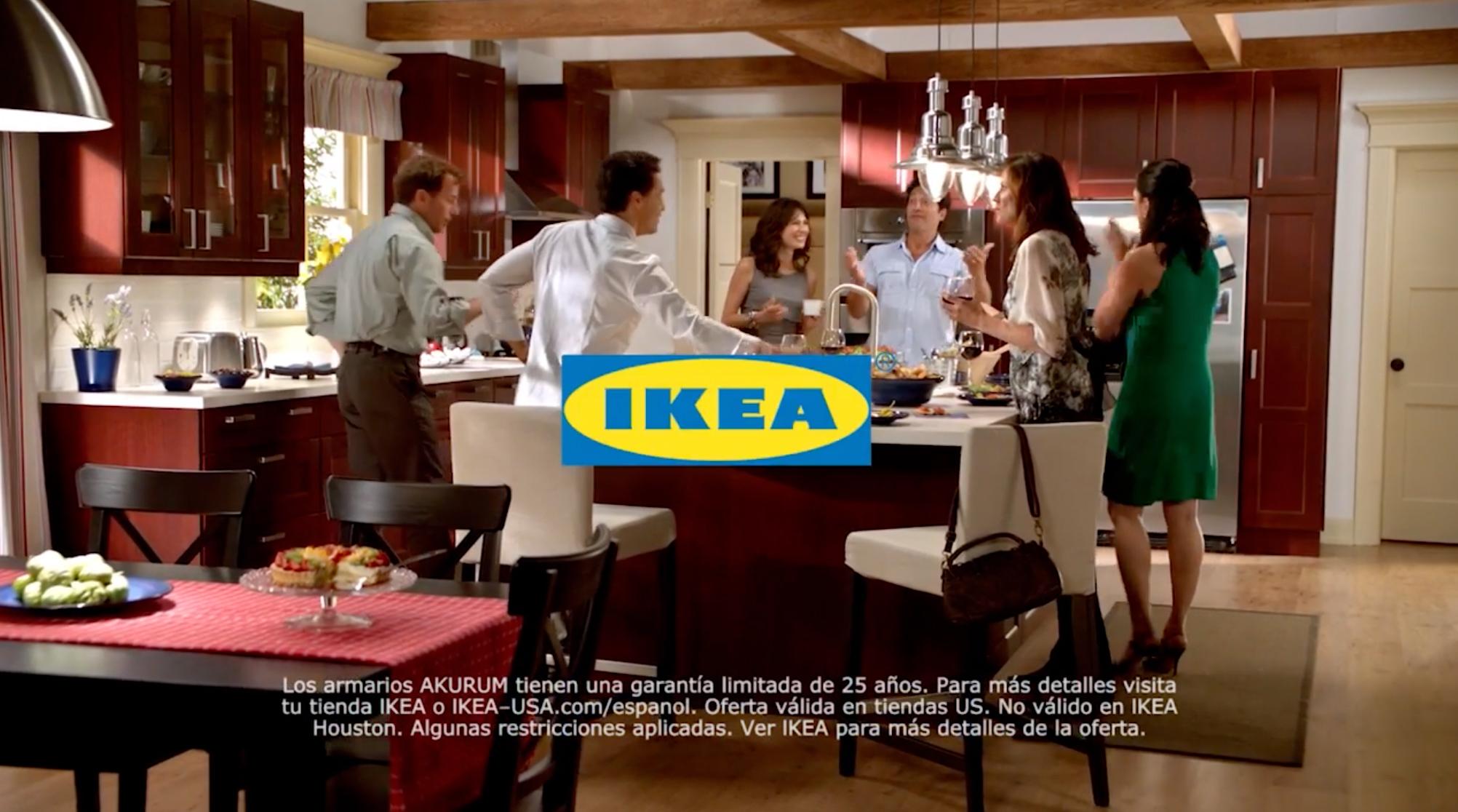 Ikea | Cabinet Doors
