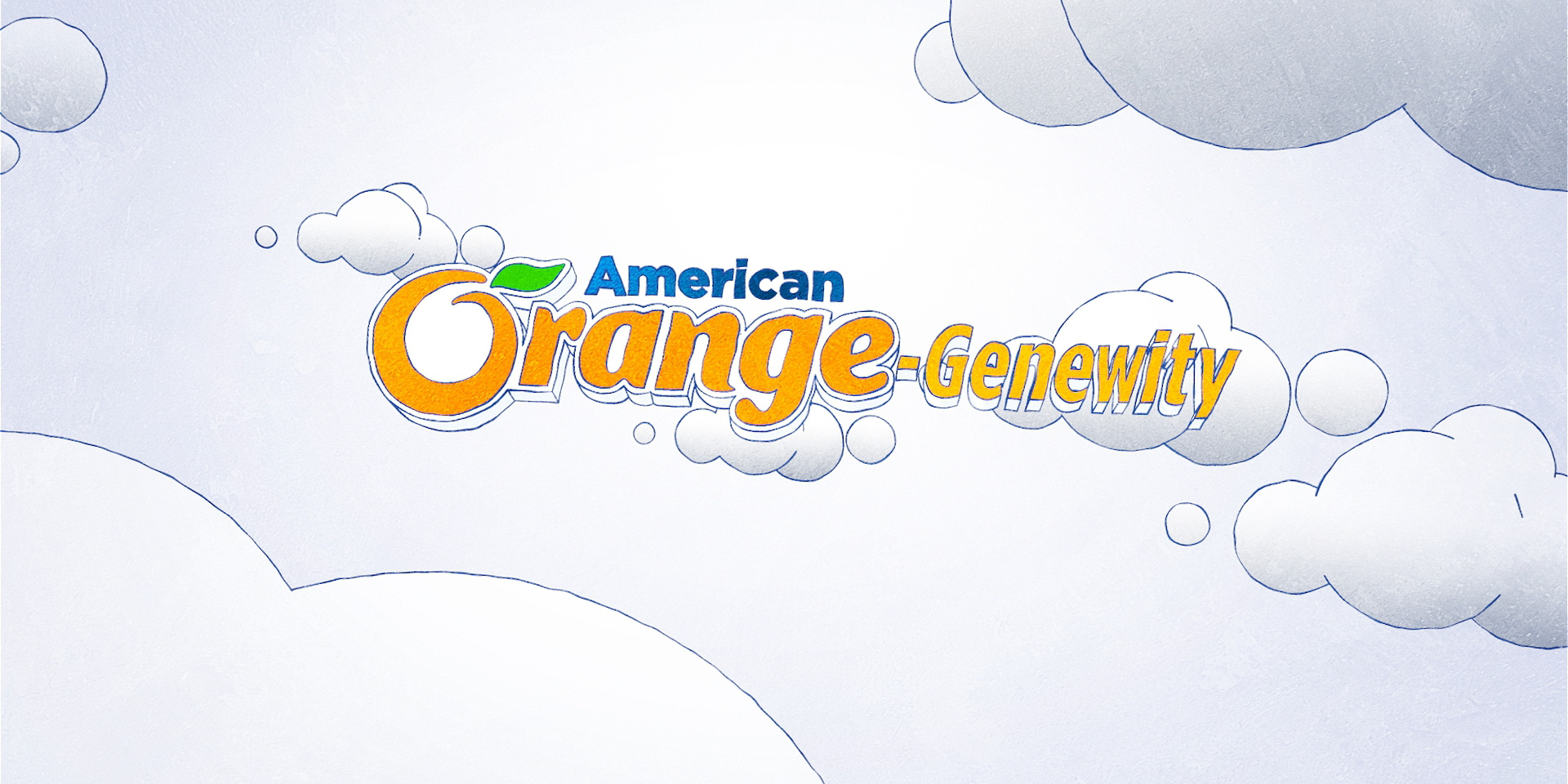 Destination America | Orange Julius