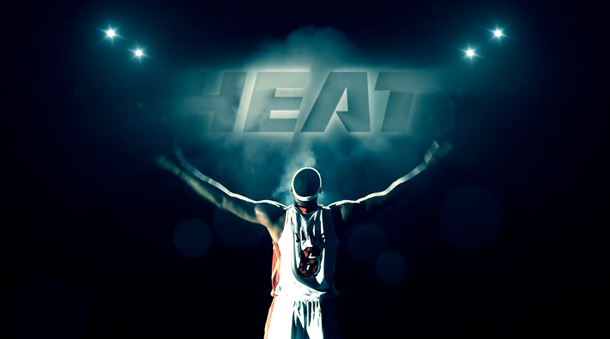Miami Heat | Team Compilation