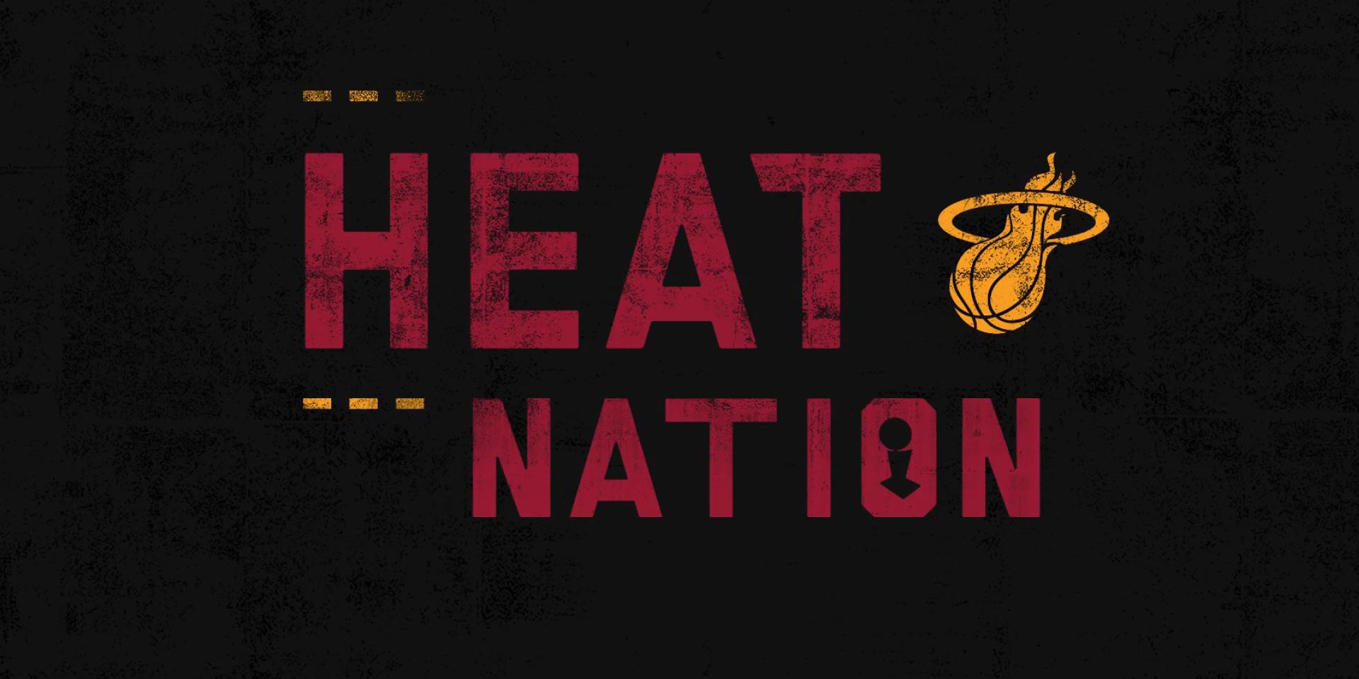 305 Films | Heat Nation