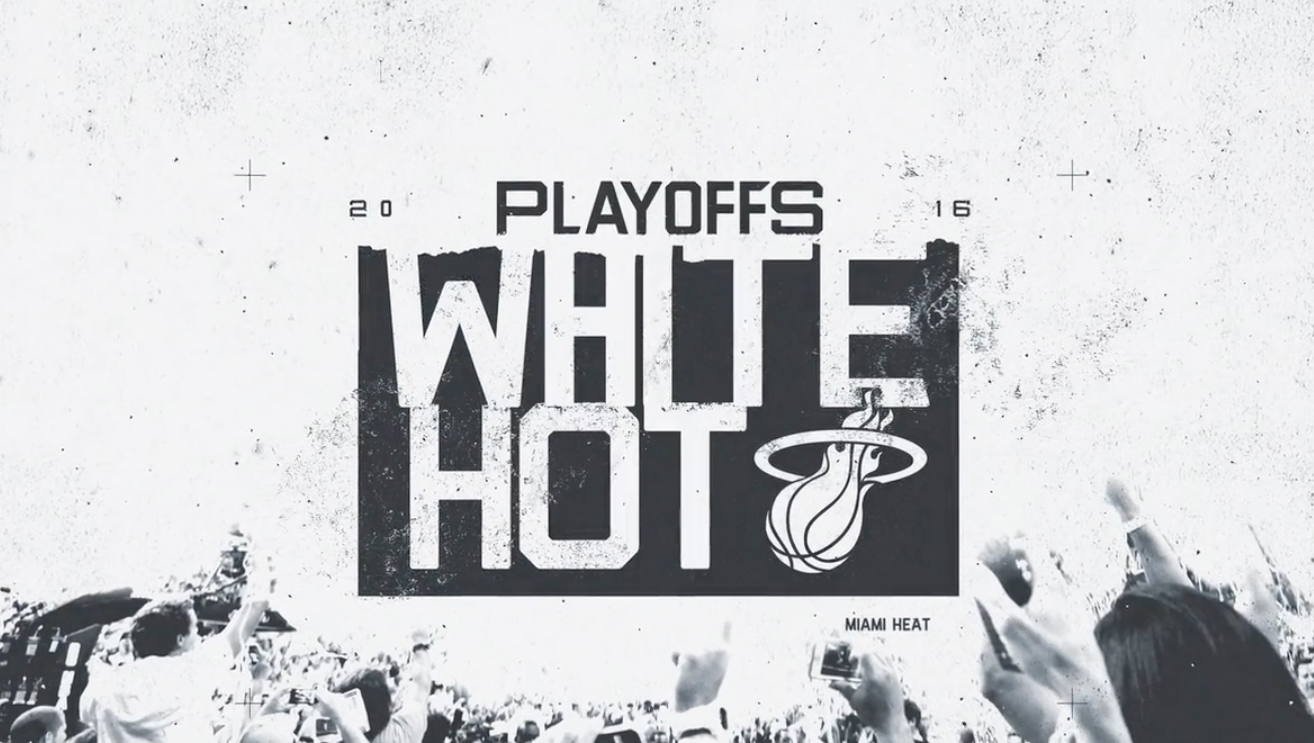 Fox Sports | White Hot