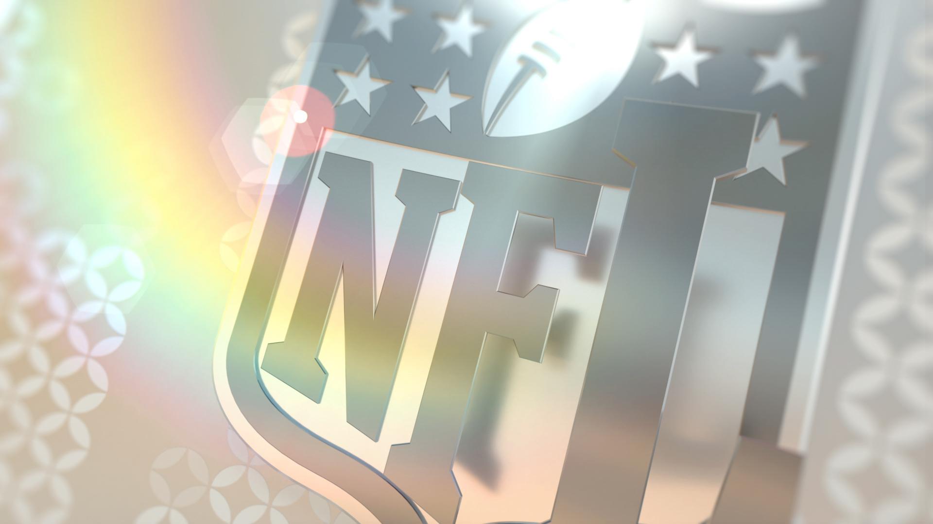 NFL Network | Super Bowl Live