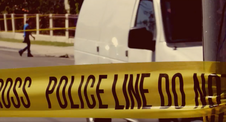 Investigation | Murder Book