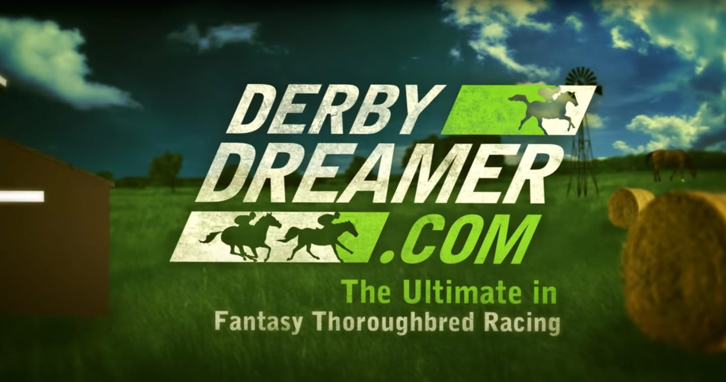 Hennegan Brothers | Derby Dreamer